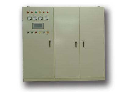 KSZ-QSZ31全数字双机热备整流电源装置