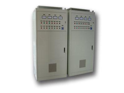 KFZ-QSZ11全数字风冷整流电源装置