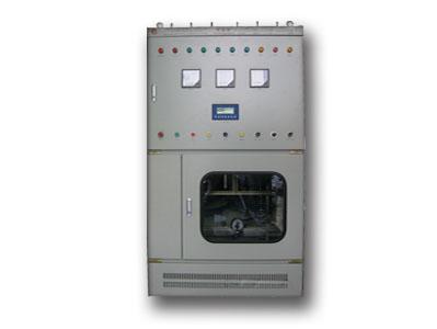 KSZ-QSZ21全数字水冷整流电源装置