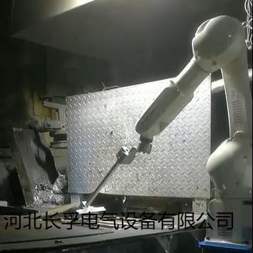 铅锭表面氧化渣
